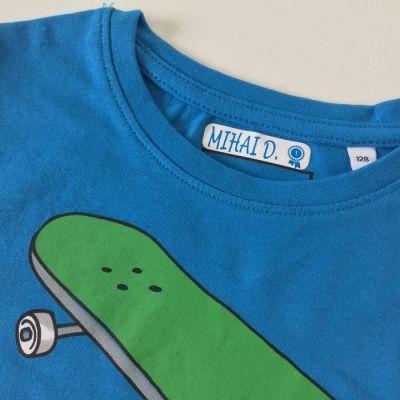 etichete haine copii