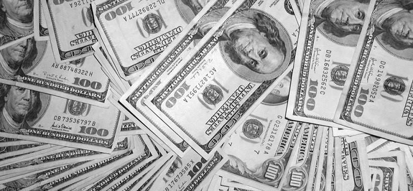 Chinezii si banii